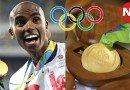 No Creerás Lo Que Cuesta Una Medalla De Oro Olímpica